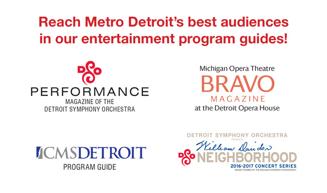 DSO Performance and MOT Bravo